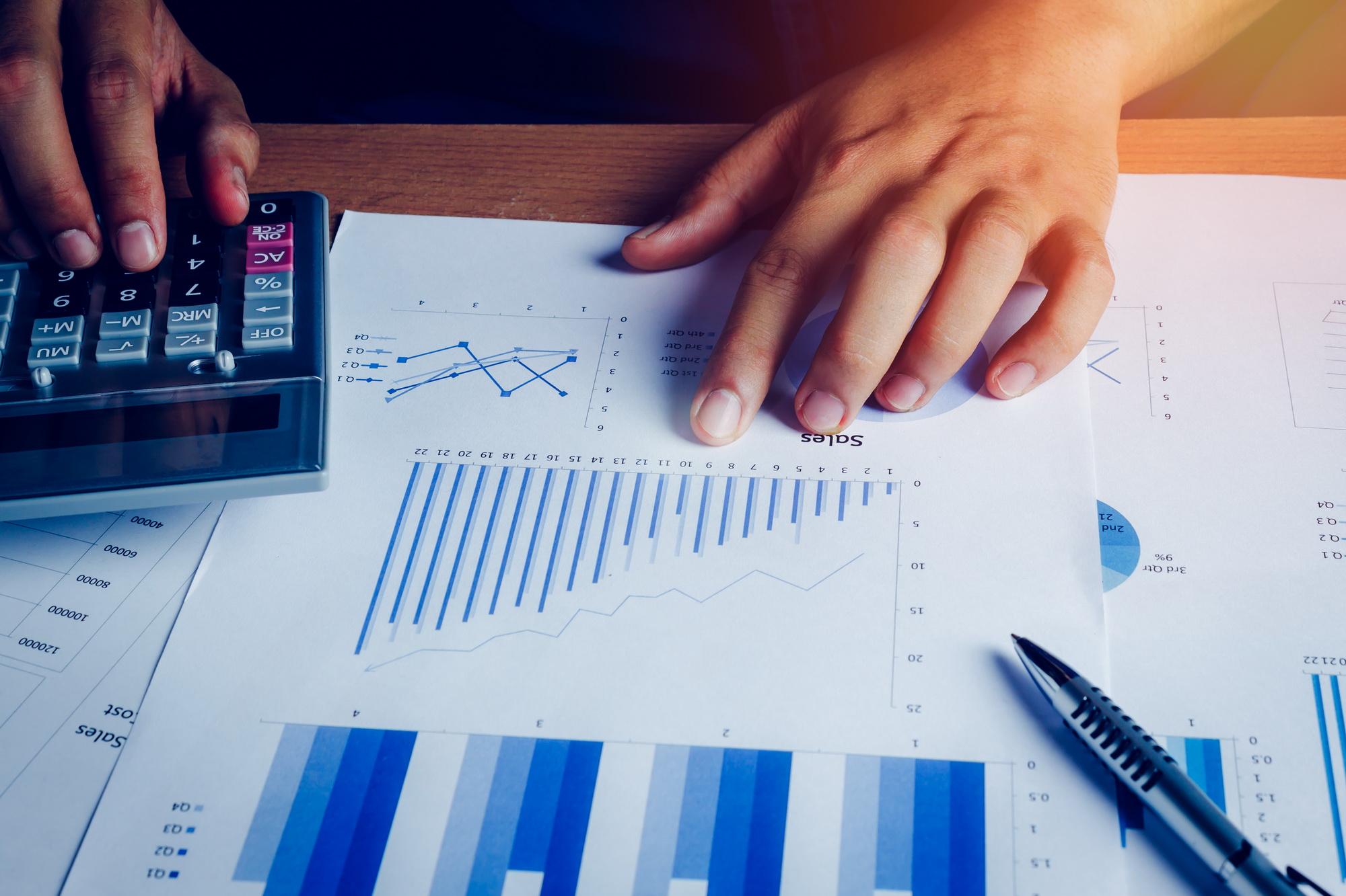 Sự phát triển của các công ty quản lý tài sản